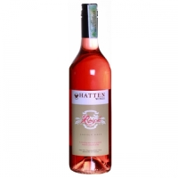 hatten wine rose