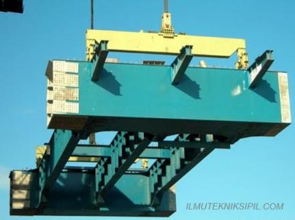 Metode-Pemasangan-Gelagar-Pada-Jembatan-1