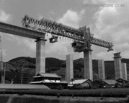 Metode-Pemasangan-Gelagar-Pada-Jembatan-4