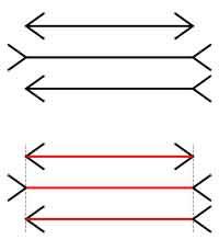 ilusi-garis 16